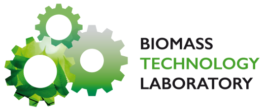 Laboratoire des Technologies de la Biomasse